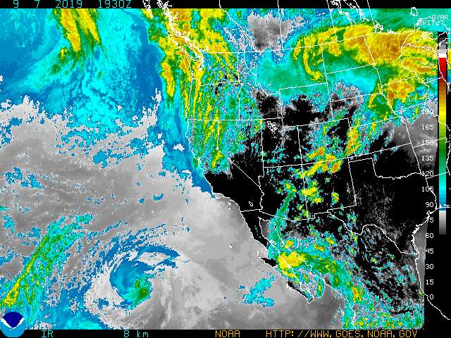 noaa-goes-image