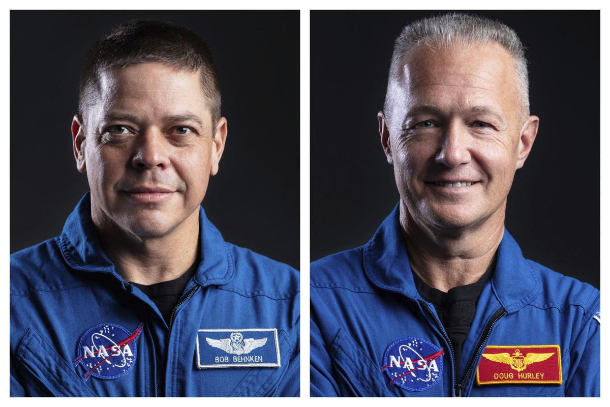 nasa-spacex-crew_2020-demo2